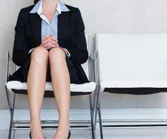 8 Ways to Ace a Second Job Interview   http://bit.ly/1HPjNde