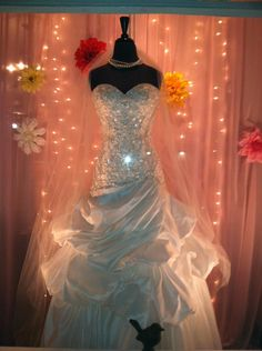 1d8187600744 Private Label by G wedding gown @ Elizabeth Ann's Bridal Boutique  508-829-8188 HOLDEN MA 01520
