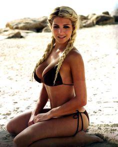 Gemma Atkinson Nude - Bing images
