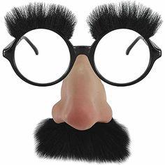 Elope Groucho (Black) elope http://www.amazon.com/dp/B00412WY5C/ref=cm_sw_r_pi_dp_.Q3.vb07F0ZZV