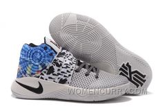 "Nike Kyrie 2 ""The Effect"" Mens Basketball Shoes For Sale HGPy5Ae 52aca3f65"