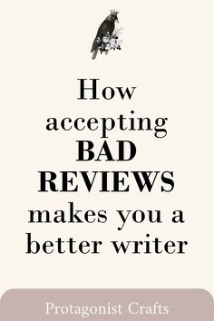 Writing A Book, Writing Tips, Writer Memes, Writing Problems, Bad Reviews, Tough Love, Finding True Love, Main Character, Inevitable