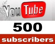 http://ehs-it.net/buy-cheap-youtube-views-likes/  buy real youtube views