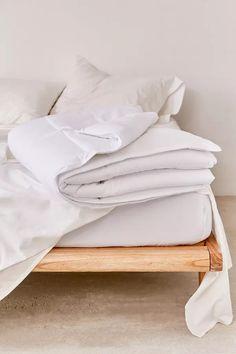 Skye Velvet Duvet Cover | Urban Outfitters Cotton Sheets, Cotton Duvet, Ruffle Duvet, Floral Comforter, Boho Bedding, Queen Bed Dimensions, Duvet Covers Urban Outfitters, Velvet Duvet, Bedding Basics