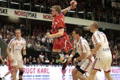 Handball Handball, Sports