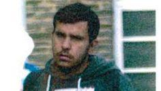 """Der in Leipzig festgenommene Syrer Jaber Albakr stand in Kontakt mit der Terrororganisation """"Islamischer Staat"""". Ein Sprengstoffanschlag stand wohl unmittelbar bevor. Der Innenminister sieht daher eindeutige Parallelen zu anderen Attentaten."""