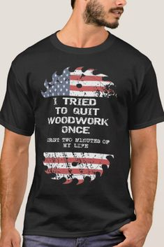 This tshirt (and the sawdust in your hair) is perfect for letting everyone know just how much you love woodworking. Presents For Best Friends, Presents For Boyfriend, Birthday Gifts For Boyfriend, Boyfriend Gifts, Woodworking For Kids, Woodworking Workshop, Easy Woodworking Projects, Funny Gifts For Men, Gifts For Dad