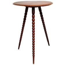 Image result for bobbin turned leg Stool, Legs, Furniture, Gypsy, Tables, Home Decor, Image, Mesas, Decoration Home