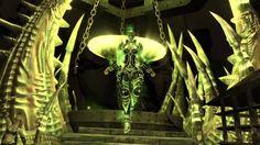 Neverwinter: Vellosk Lore Trailer (+playlist)