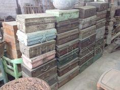 www.jodhpurtrends.com indian antique iron box