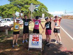 http://www.maui-marathon.com/top.html