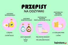 Diy Beauty, Beauty Hacks, Eco Hair, Pin On, Diy Spa, Soft Hair, Hair Conditioner, Face Care, Hair Hacks