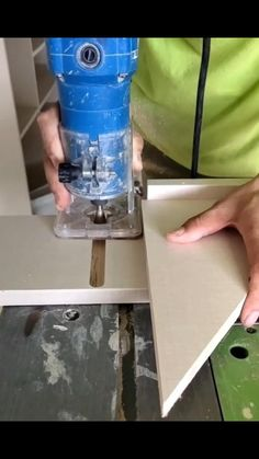 Woodworking Ideas Table, Woodworking Joints, Woodworking Techniques, Easy Woodworking Projects, Woodworking Furniture, Woodworking Shop, Wood Furniture, Wood Shop Projects, Diy Wood Projects