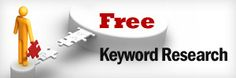 free keyword research