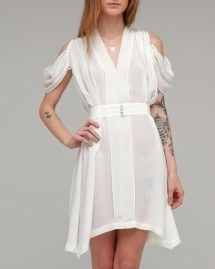 Dresses - StyleSays