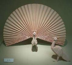 international origami organization