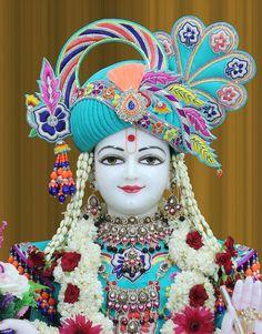 Rupala Shree Ghanshyam maharaj ( God ) Hindu Deities, Hinduism, Radha Kishan, Bal Gopal, Jai Shree Krishna, Radha Krishna Wallpaper, Natural Selection, Krishna Images, Hare Krishna