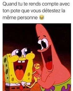 Funny Tweets, Funny Jokes, Twitter T, What Do You Meme, Cute Posts, Talking Quotes, Best Friends Forever, Funny Moments, Really Funny