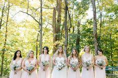 www.beautyandthebeardnyc.com  Photography: Beckapillmore.com