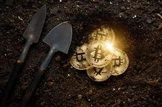 pakisztáni bitcoin hogyan vásárolhat bitcoint az álompiacra