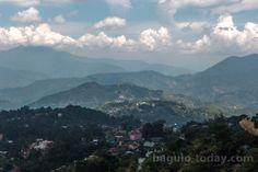 Baguio City 2013 May Baguio Philippines, Baguio City, River, Mountains, Park, Nature, Outdoor, Outdoors, Naturaleza