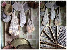 tester les textures - texturas - clothogancho2