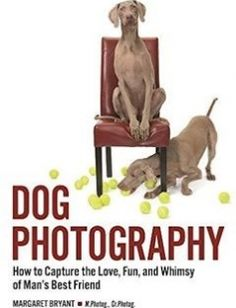 Dog Photography: How to Capture the Love Fun and Whimsy of Man's Best Friend free download by Margaret Bryant ISBN: 9781682031728 with BooksBob. Fast and free eBooks download.  The post Dog Photography: How to Capture the Love Fun and Whimsy of Man's Best Friend Free Download appeared first on Booksbob.com.
