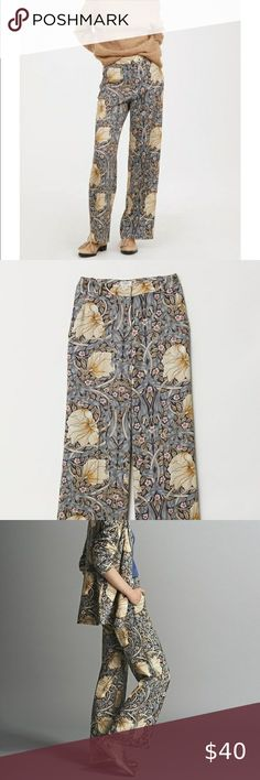 H/&M Women/'s Patterned Skirt.Two Kinds Of Patterned.Size 8,10.New With Tags