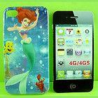 Disney iphone cases Item image