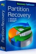 RS Partition Recovery 2.6: Formatted a hard disk, SSD drive or USB flash drive? Erased a memory card but forgot to back up information? Re-partitioned a hard drive by mistake? Want to recover information from a deleted or formatted volume? Want all your files and folders back? RS Partition   #Akick Document Converter #Akick Document Converter 2.6 #Akick Document Converter 2.6 Codes #Akick Document Converter 2.6 Cracked #Akick Document Converter 2.6 Free #Akick Document Con