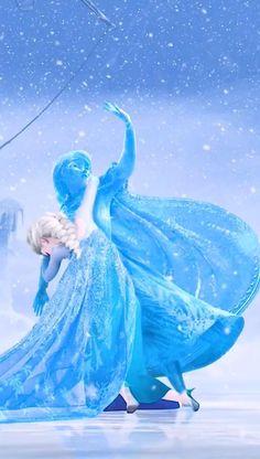 All Disney Princesses, Disney Princess Quotes, Cinderella Disney, Disney Princess Drawings, Disney Princess Pictures, Disney Frozen Elsa, Princess Charm School, Princess Videos, Hollywood Video