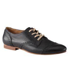 KRIMPLE - women's flats shoes for sale at ALDO Shoes.  $69.98