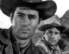 """CHEYENNE"""" : les 2 premiers épisodes - Le blog du West (l'Ouest, le ..."""
