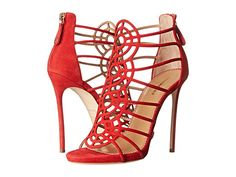 DSQUARED2 Strappy Sandal