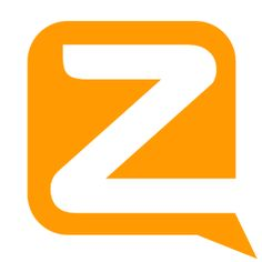 Zello PTT APK for Android Free Download latest version of Zello PTT APP for Android or you..