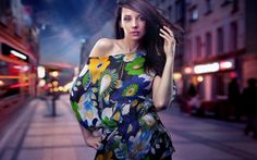 https://www.facebook.com/FashioncodePL?ref=hl