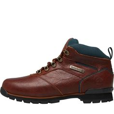 10799c412b41 Timberland Bottes Splitrock 2 Hiker Homme Châtaigne Timberland Sale, Mode  Online, Fashion Online,