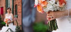Beautiful Bride, Compliments, Bouquets, Crown, Fancy, Events, Floral, Wedding, Jewelry