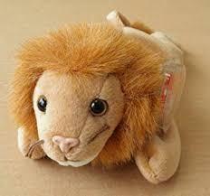 「ty lion」の画像検索結果
