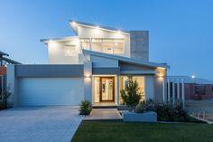 The Lucania - Possible future home!!