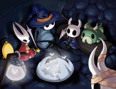Communauté Steam :: Ready for Halloween