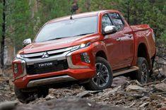 Ralliart Mitsubishi Dakar Parches 3 Unidades Rallye Jeep Pajero Offroad 4x4