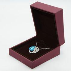 JEWELRY BOX - SET ( JIANGXI HC PACKAGING CO.,LTD )