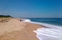 Cape Cod YES PLEASE!!
