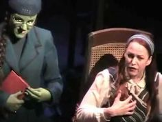 ♡ musical Wicked full performance (Kerry Ellis)