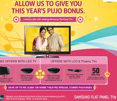Diwali Offer for Buy Online New LED, LCE TV on the Discount Rate - Diwali 2013 Diwali 2013, Plasma Tv, Home Theater, Led, Stuff To Buy, Home Theatre, Home Theaters, Home Movie Theaters, Movie Rooms