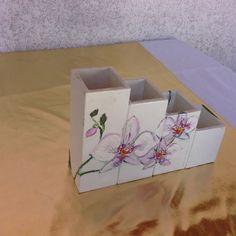 ręcznie malowany Container, Home Decor, Decoration Home, Room Decor, Home Interior Design, Home Decoration, Interior Design