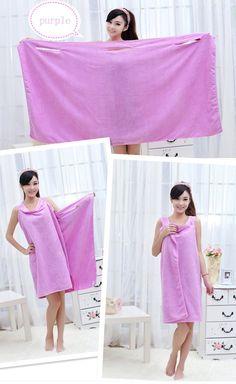 toalla baño túnica Diy Fashion, Ideias Fashion, Fashion Dresses, Old Dresses, Casual Dresses, Sewing Clothes, Diy Clothes, Pijamas Women, Filipiniana Dress