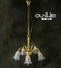 Dollhouse_miniature_lights_5_Lamp_Chandelier_shade.jpg (200×225)
