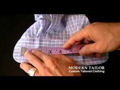 Técnica de tejer con los dedos 1/4.mp4 - YouTube